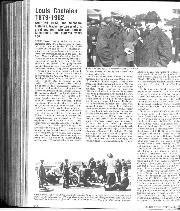 Page 48 of September 1979 issue thumbnail