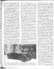 Archive issue September 1979 page 53 article thumbnail