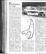 Page 56 of September 1979 issue thumbnail