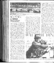 Page 60 of September 1979 issue thumbnail