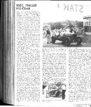 Page 64 of September 1979 issue thumbnail