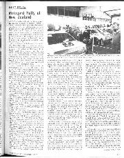 Archive issue September 1979 page 65 article thumbnail