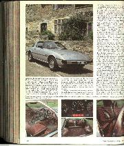 Archive issue September 1979 page 96 article thumbnail