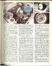 Archive issue September 1979 page 99 article thumbnail