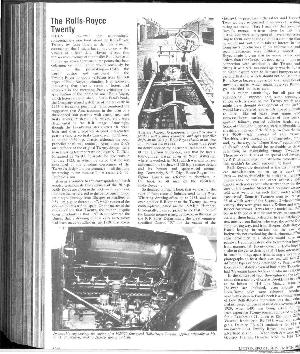 Page 38 of September 1979 archive issue thumbnail