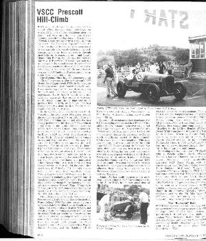 Page 64 of September 1979 archive issue thumbnail