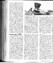 Page 38 of September 1980 issue thumbnail