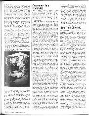Page 55 of September 1980 issue thumbnail