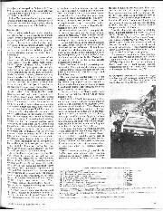 Archive issue September 1980 page 61 article thumbnail