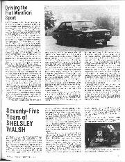 Page 63 of September 1980 issue thumbnail