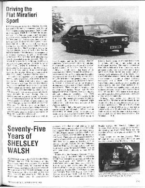 Page 63 of September 1980 archive issue thumbnail