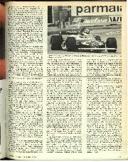 Archive issue September 1981 page 107 article thumbnail