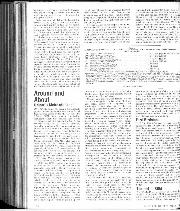 Archive issue September 1981 page 40 article thumbnail