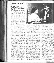 Page 44 of September 1981 issue thumbnail
