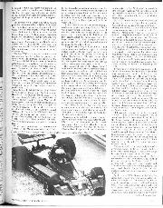 Archive issue September 1981 page 45 article thumbnail