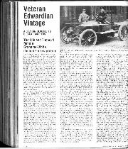 Page 52 of September 1981 issue thumbnail