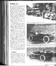 Page 54 of September 1981 issue thumbnail