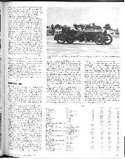Page 55 of September 1981 issue thumbnail