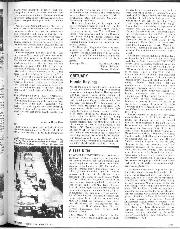 Page 57 of September 1981 issue thumbnail
