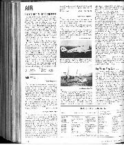 Page 60 of September 1981 issue thumbnail