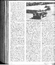Archive issue September 1981 page 62 article thumbnail