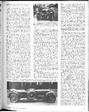 Archive issue September 1981 page 63 article thumbnail