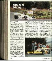 Archive issue September 1981 page 90 article thumbnail
