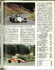 Archive issue September 1981 page 91 article thumbnail