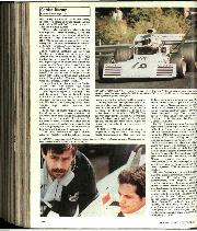 Archive issue September 1981 page 94 article thumbnail