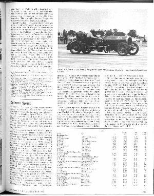 Page 55 of September 1981 archive issue thumbnail