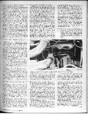 Archive issue September 1982 page 101 article thumbnail
