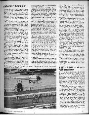 Page 105 of September 1982 issue thumbnail