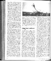 Archive issue September 1982 page 106 article thumbnail