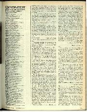 Archive issue September 1982 page 115 article thumbnail