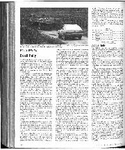 Archive issue September 1982 page 116 article thumbnail