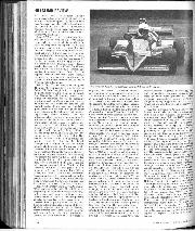 Page 38 of September 1982 issue thumbnail