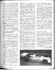 Page 39 of September 1982 issue thumbnail