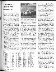 Archive issue September 1982 page 41 article thumbnail