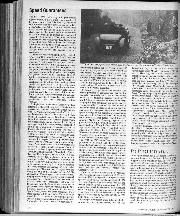 Page 58 of September 1982 issue thumbnail