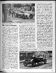 Page 59 of September 1982 issue thumbnail