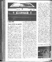 Page 98 of September 1982 issue thumbnail