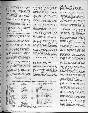 Page 47 of September 1982 archive issue thumbnail