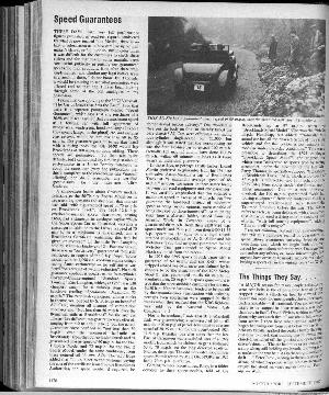 Page 58 of September 1982 archive issue thumbnail