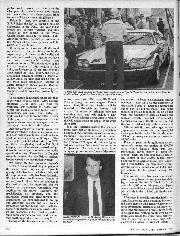 Archive issue September 1983 page 56 article thumbnail