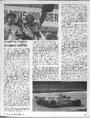 Archive issue September 1983 page 57 article thumbnail