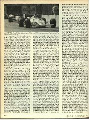 Archive issue September 1983 page 58 article thumbnail