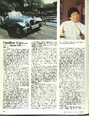 Page 88 of September 1983 issue thumbnail