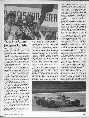 Page 57 of September 1983 archive issue thumbnail