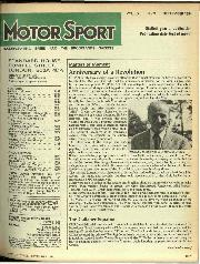 Archive issue September 1984 page 23 article thumbnail