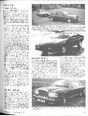 Page 25 of September 1984 issue thumbnail
